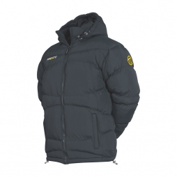 ASPEN EVO PADDED JACKET