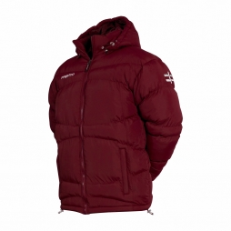 ASPENEXT PADDED JACKET