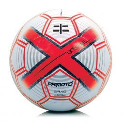 EPIKO N°5 SOCCER BALL FIFA APPROVED