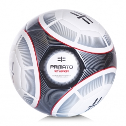 3THERIA N°5 MATCH BALL